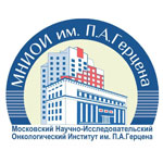 МНИОИ им.П.А.Герцена
