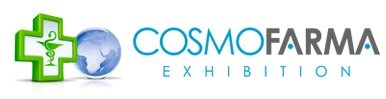 Bentus Laboratories will participate in the Cosmofarma 2019 international exhibition taking place on April 12-14 in Bologna, Italy.
