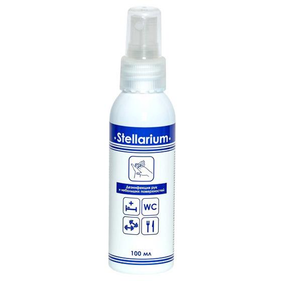 Дезинфицирующее средство STELLARIUM