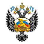 Центр спортивной подготовки сборных команд России