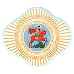 Московский НИИ глазных болезней им.Гельмгольца